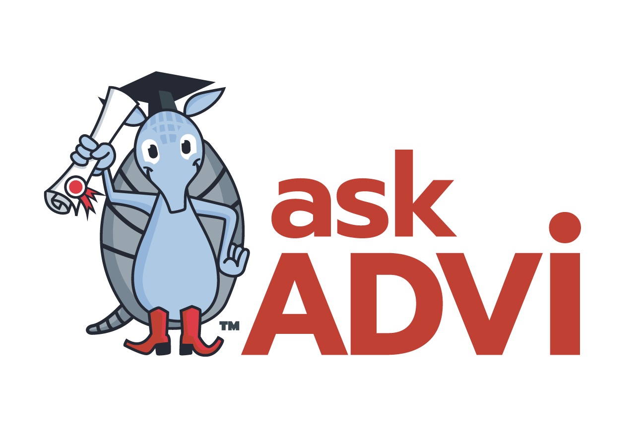 Ask ADVi